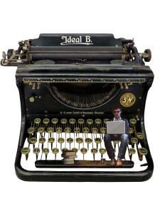 typewriter-2791118_1280